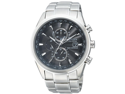 Citizen Mens World Chronograph A T AT8010 58E Watch