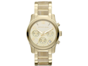 Michael Kors Watch MK5660