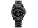 Tommy Hilfiger Kelsey Ladies Watch 1781201