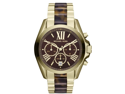 Michael Kors Watch MK5696