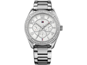 Tommy Hilfiger Stainless Steel Ladies Watch 1781252