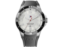 Tommy Hilfiger Silicone Mens Watch 1790863