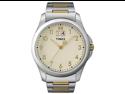 Timex T2N250 (Men's)