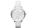 Fossil The Editor Ladies Watch ES3249