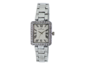 Anne Klein Ladies Watch 10-9623SVSV