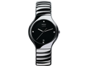 Rado True Jubile Mens Watch R27654742