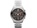 Michael Kors Brookton Chronograph Ladies Watch MK5761