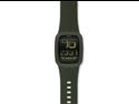 Swatch Touch Olive Unisex Watch SURG101