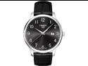 Tissot Classic Mens Watch T0636101605200