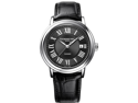 Raymond Weil Mens Watch 2847-STC-00209