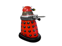 "Doctor Who Large 62"" Inflatable Dalek"