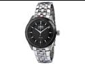 Oris Artix Automatic Mens Watch 735-7662-4434MB