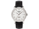 Tissot T-Classic Le Locle Mens Watch T41.1.423.33 [Watch] Tissot