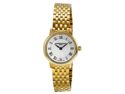 Frederique Constant Slim Line Mini Ladies Watch 200MCS5B