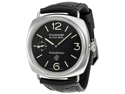 Panerai Radiomir Black Seal Mens Watch 00380
