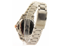 Croton Mens Two-Tone Stainless Steel Date Casual Watch CA301233RGBK