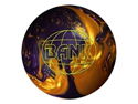 900 Global Bank Pearl Bowling Ball