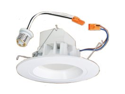 Cooper Lighting 12075688 5-Inch/6-Inch LED Retrofit