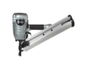Hitachi Power Tools NR90ADPR 3-1/2 in. Clipped Head Framing Nailer