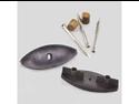 Simpson Strong-Tie/Swan Secure 175-EBTYS 3/32 Keel, 3/4 Boards Biscuit