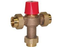 Watts 3/4 LF1170M2-UT Hot Water Temperature Control Valve