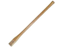 Link Handle 260-19 40itch Bank Blade Handle 40\ Hickory Wood Handle""