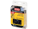 Oregon Cutting Systems H78 20-Inch Replacement Single Replacement Chain