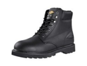 Diamondback 655SS-10.5 Men's Steel Toe Work Boot - Size 10.5