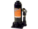 Black Bull HBJ4 4 Ton Hydraulic Bottle Jack