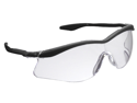 3m Clear Lens Safety Glasses  90950-00001T