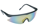 3m Landscaper Mirror Safety Glasses  90786-80025T