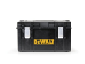 DWST08203 ToughSystem DS300 Tool Case