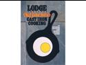 Lodge BMC Chef John Folses Cast Iron Cooking