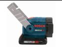 CFL180 18V Cordless Lithium-Ion Flashlight (Tool Only)