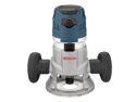 MRF23EVS 2.3 HP Fixed-Base Router