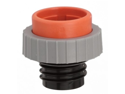 Stant 12419 Fuel Cap Tester Adapter