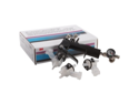 3M 16570 Model HG09 Accuspray Spray Gun