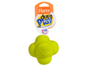 Hartz 99393 Dura Play Dog Toy
