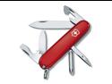 Swiss Army 56101 Tinker Multi-Tool Pocket Knife
