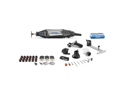 Dremel 4200-6/40 High Performance Rotary Tool Kit with EZ Change