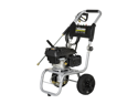 G2600VC 2,600 PSI 2.3 GPM Gas Pressure Washer