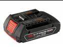 BAT610G 18V High-Capacity Lithium-Ion Battery