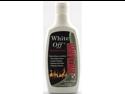 Rutland 565 White Off Cleaning Cream - 8 Oz.