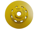DeWalt DW4772 4-Inch Double Row Grinding Wheel