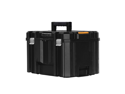 DeWalt DWST17806 TSTAK Deep Compartment Tool Case