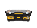 DeWalt DWST24075 Tote with Removable Organizer