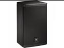 "EV ELX112 12"" 2 Way Passive Loudspeaker - Live X Passive Full Range Speaker"