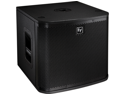 EV ZXA1-SUB Compact 12-Inch Powered Subwoofer - New