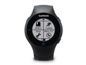 Garmin Forerunner 610 GPS Fitness Sports Watch Bundle w/HRM / USB 010-N0947-10