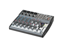 Behringer 1202FX Premium 12-Input 2-Bus Mixer
